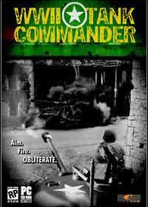 二战坦克指挥官二战坦克指挥官下载二战坦克指挥官攻略