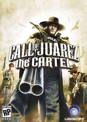 狂野西部狂野西部毒枭狂野西部毒枭下载狂野西部毒枭下载专区CallofJuarez