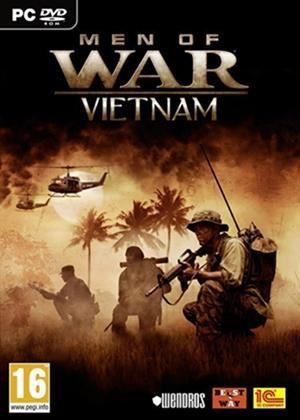 战争之人越南战争之人越南中文版下载攻略秘籍