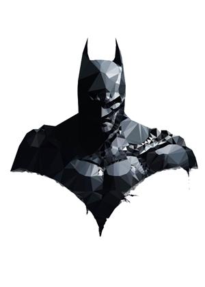 蝙蝠侠:剧情版图片