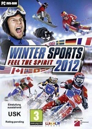 冬季运动会冬季运动会2012冬季运动会2012下载