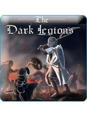 黑暗军团黑暗军团游戏黑暗军团下载