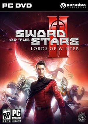 星际之剑2凛冬王者星际之剑2凛冬王者中文版下载攻略秘籍