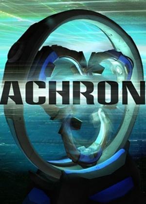 时空战争时空战争下载Achron