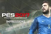 《实况足球2016》世预赛12强中国VS伊朗视频
