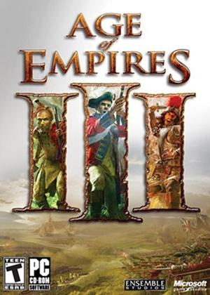 帝国时代3帝国时代3亚洲王朝秘籍下载