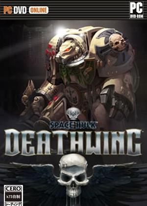 太空战舰死亡之翼太空战舰死亡之翼中文版下载攻略秘籍