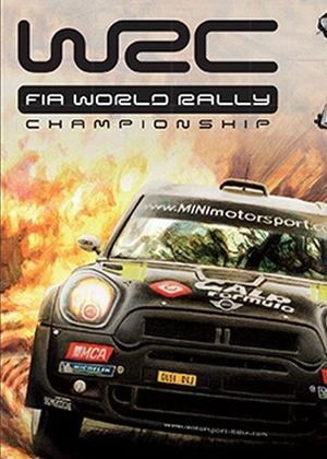 FIA世界汽车拉力锦标赛FIA世界汽车拉力锦标赛下载攻略秘籍