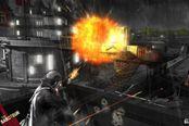 """""""二战GTA""""《破坏者》续作曝光 可惜EA不给力"""