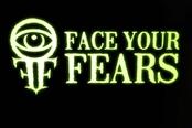 直面你的恐惧!《进化》制作团队公布两款VR新作