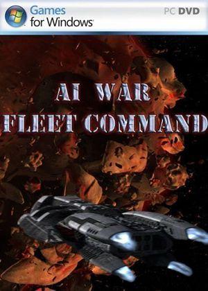 人工智能战争人工智能战争舰队指挥下载人工智能战争舰队指挥专区