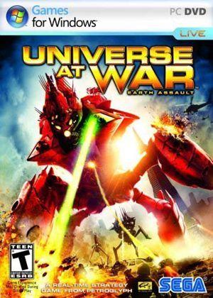 宇宙战争地球突袭战宇宙战争地球突袭战中文版下载宇宙战争地球突袭战专区