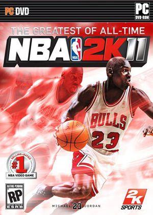 NBA2K112k11修改器下载