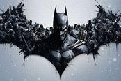 蝙蝠侠:阿卡姆起源新模式开启 在线服务将关闭