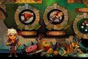 360版玩家可免费 《堡垒》将于12月登陆Xbox One