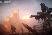 《战地1》全战役流程图文攻略