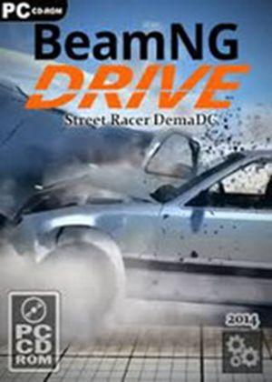 拟真车祸模拟 测试版