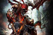 新内容无望 《暗黑血统:战神版》成就与原版…