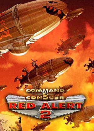 红色警戒2红警2中国崛起修改器秘籍