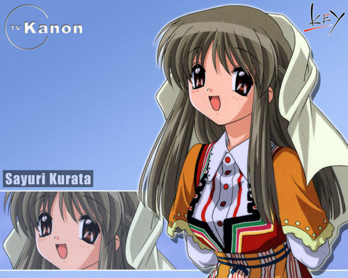 雪之少女中文版下载雪之少女攻略