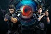玩家莫急《生化危机2重制版》目前进度尚不足20%