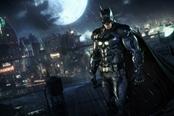 华纳兄弟取消《X特遣队》游戏 将专攻《蝙蝠侠》