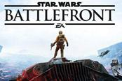 圣诞《星球大战:前线》福利来袭 DLC免费体验