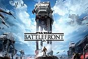 《星球大战:前线》:EA确认不再有新内容支持