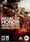 荣誉勋章:战士繁体中文版(第二版)