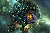 《银河护卫队:故事版》新图 这次展出游戏世界