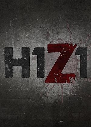 H1Z1大逃杀模式