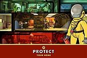 喜加一?《辐射:避难所》免费登陆Steam 无中文