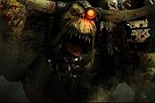 《战锤40k:战争黎明3》新预告 猎头者回归
