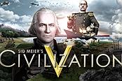 《文明5》Steam销量突破千万 是否有你的一份…