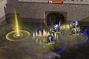 《三国志13威力加强版》单武将对战测试视频