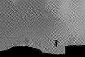 《地狱边境》又移植了 这次将登陆Commodore 6…