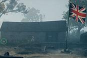 《战地1》全野战手册收集攻略