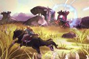 《塞尔达传说荒野之息》全支线任务图文攻略