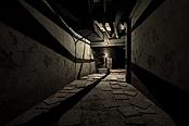 经典重现 《潜行者:失落的原型》剪辑版MOD发布