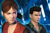 《生化危机2》真正续作完全版登陆索尼PS4游戏机