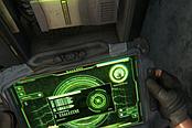 《狙击手:幽灵战士3》主、支线任务视频攻略