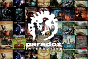 Paradox成立手游工作室 监狱建筑师手游只是开始