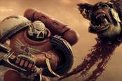 《战锤40K:战争黎明3》登Mac与Linux 可跨平台