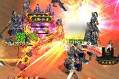 全新玩法再升级 37《西游伏妖篇》最强战队开启