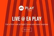 《龙腾世纪》新作?EA将在E3上公布两个新作