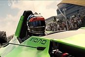E3 2017 微软发布会《极限竞速7》首曝 效果出色