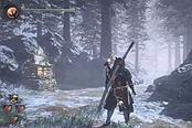 《仁王》DLC東北之龍木靈收集視頻攻略合集
