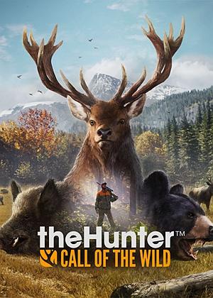 猎人野性的呼唤猎人野性的呼唤中文版下载攻略秘籍