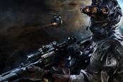 开发商吸取教训 承认狙击手:幽灵战士3有大问题