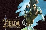 《塞尔达传说荒野之息》DLC全物品装备位置及图鉴一览
